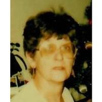 Janice Mae Graves