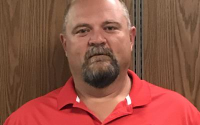SportsBeat: Coach Jeff Smith