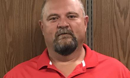 Brownfield ISD Loses AD And Head Football Coach Jeff Smith