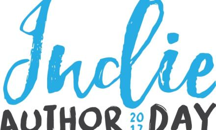 """Yoakum County Library-Plains Hosting """"Indie Author Day"""" Event"""