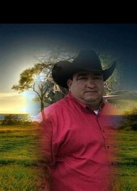 Roy R. Rangel Sr.