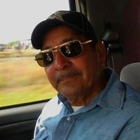 Manuel Enrique Martinez
