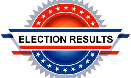 City No: County Final Election Results
