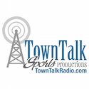 TownTalk Sports Productions