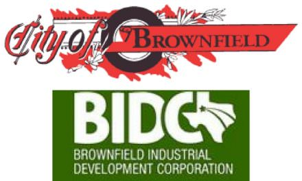 BIDCorp Tops Council Agenda, Local Store Keeps Retail Chain Out