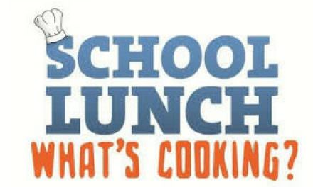 What is for lunch at Seagraves ISD April 23-27 2018