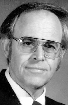 Rev. Ardis Dallas Kyle Jr.