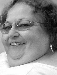 Kathy Barrier