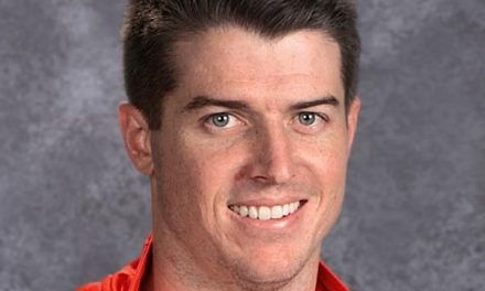 Denver City Girls Basketball Coach Placed on Leave, Possible Inappropriate Relationship With Student