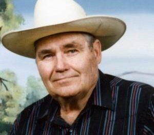 Charles Clark Eugene