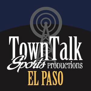 Major Shake Up In El Paso's 5-A