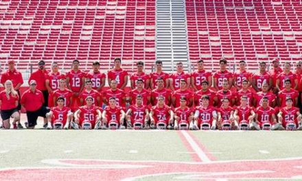Denver City Mustang Football All District Selections Released