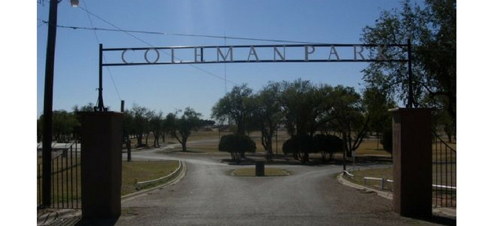Mixed Opinions About Coleman Park Ballfields Public Hearing