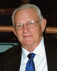 Joe Lee Crabtree