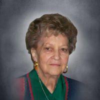 Carolyn Bayer