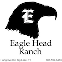 Eagle Head Ranch
