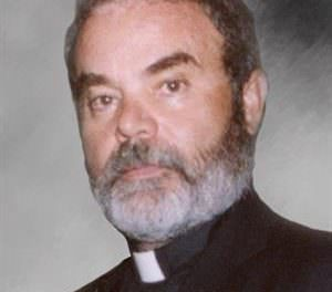 Michael John Melcher
