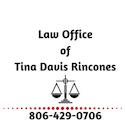 Tina Davis Rincones