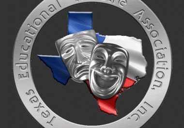 The Texas Educational Theatre Association will recognize two Denver City ISD educators