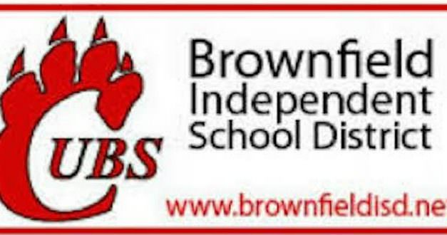 Interim Superintendent Chosen in Special Called BISD Board Meeting