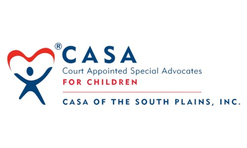 A new year brings the need for new CASA volunteers