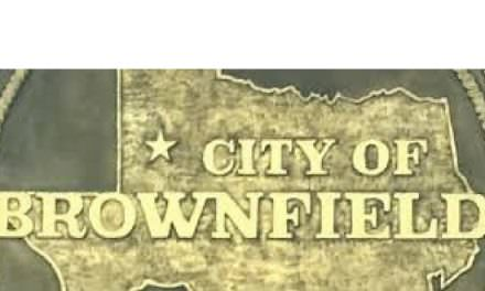 First Meeting of 2018 for Brownfield's Tax Increment Revise Zone Board