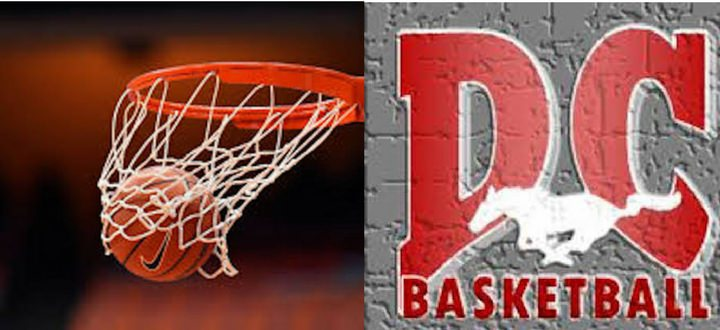 Fillies Turn Back Number One State Ranked Levelland