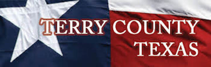 Commissioners Court, County Salaries Set and First of Year Orders