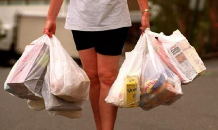 AG Paxton Asks SCOTX to Strike Down Illegal Bag Bans in Laredo and Across Texas