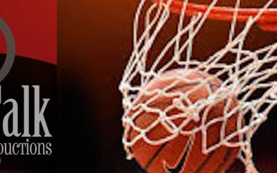 Five Girls Basketball Teams Set to Play Area Round