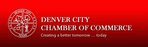 LISTEN NOW: 61st Annual DC Chamber Banquet Set For Feb. 26th