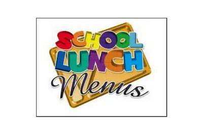 Terry County School Lunch Menus Nov. 12- Nov. 16
