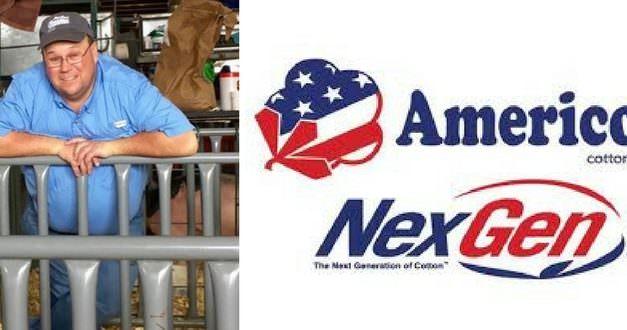 LISTEN NOW: TownTalk Visits With Americot/NextGen Cody Reep