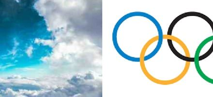 2018 Winter Olympics Blog: In The Air Tonight