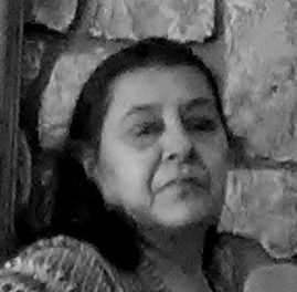 Erlinda Reyna