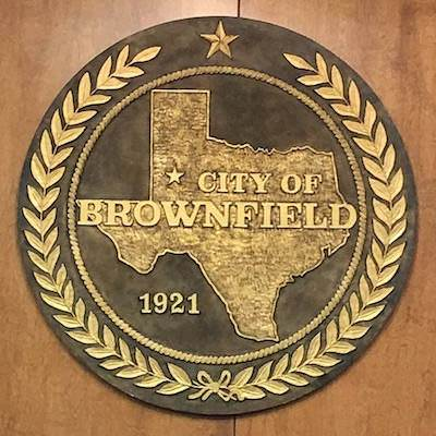 Boil Water Notice for Brownfield Aug 9