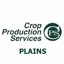 Crop Production Service - Plains