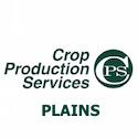 Crop Production Service - Plains