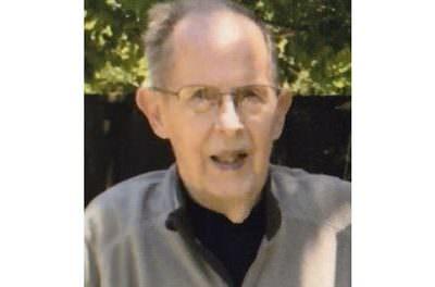 Dan Johnston
