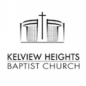 Kelview Heights Baptist Church