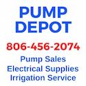 Pump Depot