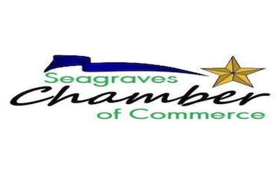 Seagraves Chamber of Commerce Membership