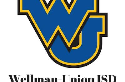 Wellman-Union ISD Announces New Head Football Coach