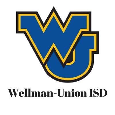 Wellman-Union ISD Announces New Head Football Coach