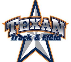 No. 1 Texans, No. 3 Lady Texans poised for ASU David Noble Relays