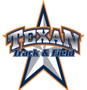 South Plains track and field open outdoor campaign this weekend in Abilene