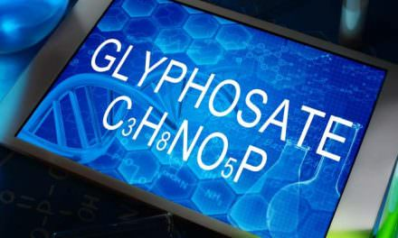 Glyphosate Hearing this week in California