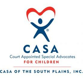Casa of the South Plains 25th Anniversary