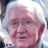 Robert Alfred Gibson