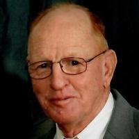 Bobby Glen Stewart